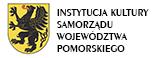 Strona Samorządu Województwa Pomorskiego