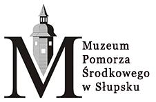 Strona Muzeum Pomorza Środkowego w Słuspku