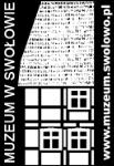 Muzeum Kultury Ludowej w Swołowie